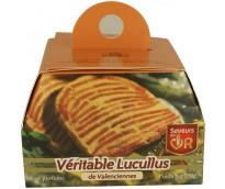 Lucullus 250g