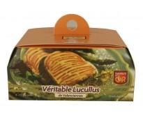 Lucullus 500g