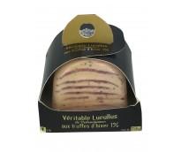 Lucullus aux Truffes d'hiver 250g