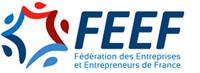 Fédération des entreprises et entrepreneur de France