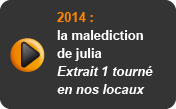 la malediction de julia 1