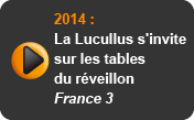 lucullus-tables-de-reveillon-france3