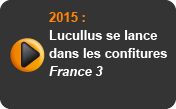 Journal télévise France 3 le 11 septembre 2015