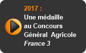 Journal télévisé France 3 février 2017