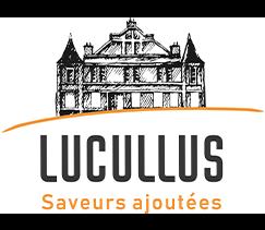 Lucullus de Valenciennes